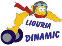Liguria Dinamic