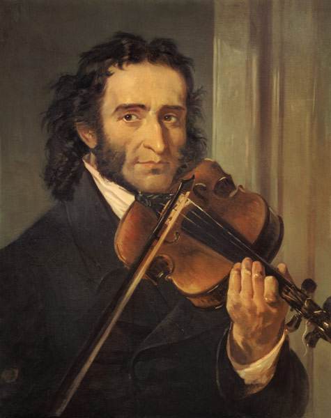 Paganini Festival a Genova: tre giorni di musica