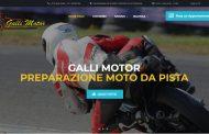 Galli Motor