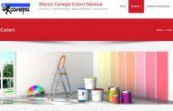 Marco Canepa Colori