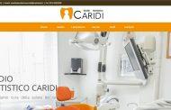 Studio dentistico Caridi
