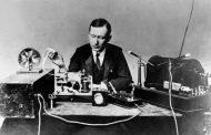 Radio.. Idee senza confini