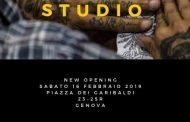 Duman Studio Tattoo
