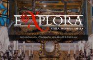 Explora: a spasso per la città di Genova
