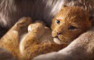 Il Re Leone torna nei cinema!