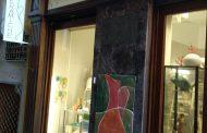 Il Tornesino: Ceramica e Arte