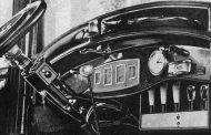 La radio su 4 ruote..