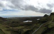 L'isola di Skye in un giorno