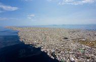 Inquinamento: Le Isole di Plastica