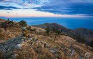 Il Parco del Beigua: territorio e specialità