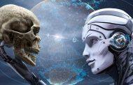 La tecnologia è un passo sopra noi o l'uomo è ancora un gradino più in alto?
