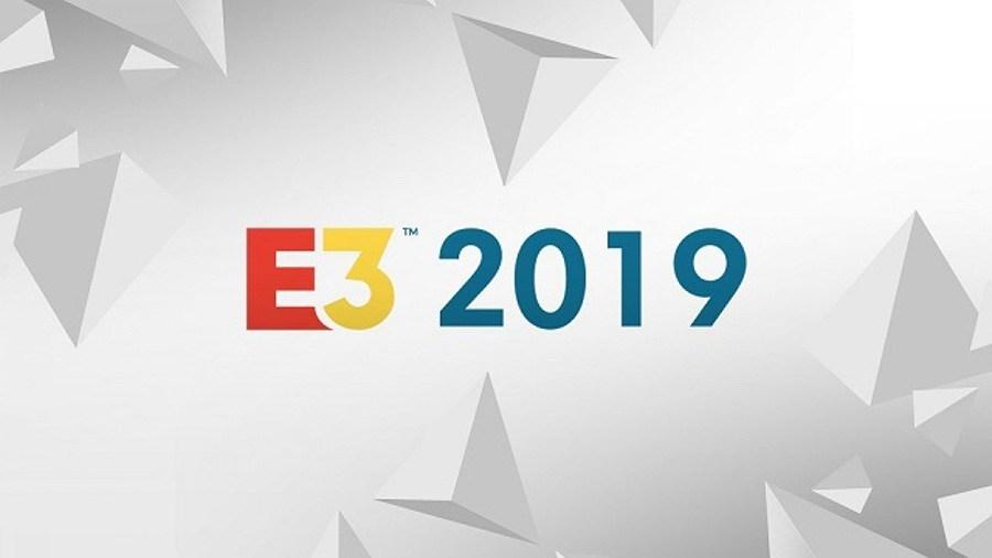 E3 2019: cosa ci ha lasciato?