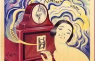 Un pizzico di storia delle emissioni radio in Italia (1920-1960)