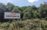 Esperienza di vita: Il cammino di Santiago