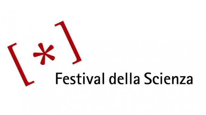 Festival della Scienza: cosa dobbiamo sapere