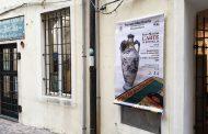 Avanzano i preparativi per la mostra dedicata a Enzo Martini