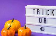 Halloween: Le origini di una festa