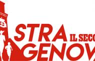 STRA Genova 2019