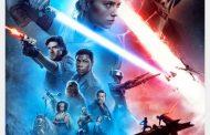 Guerre Stellari tra film e pubblico
