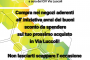 Le promozioni del CIV di via Luccoli