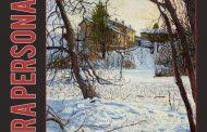 Gustavo Tiranti: Sensazioni, colori e paesaggi