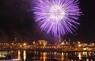 Capodanno a Genova: Eventi e dettagli