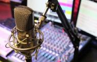 Le iniziative delle radio in onde corte internazionali. Radio Romania Internazionale.