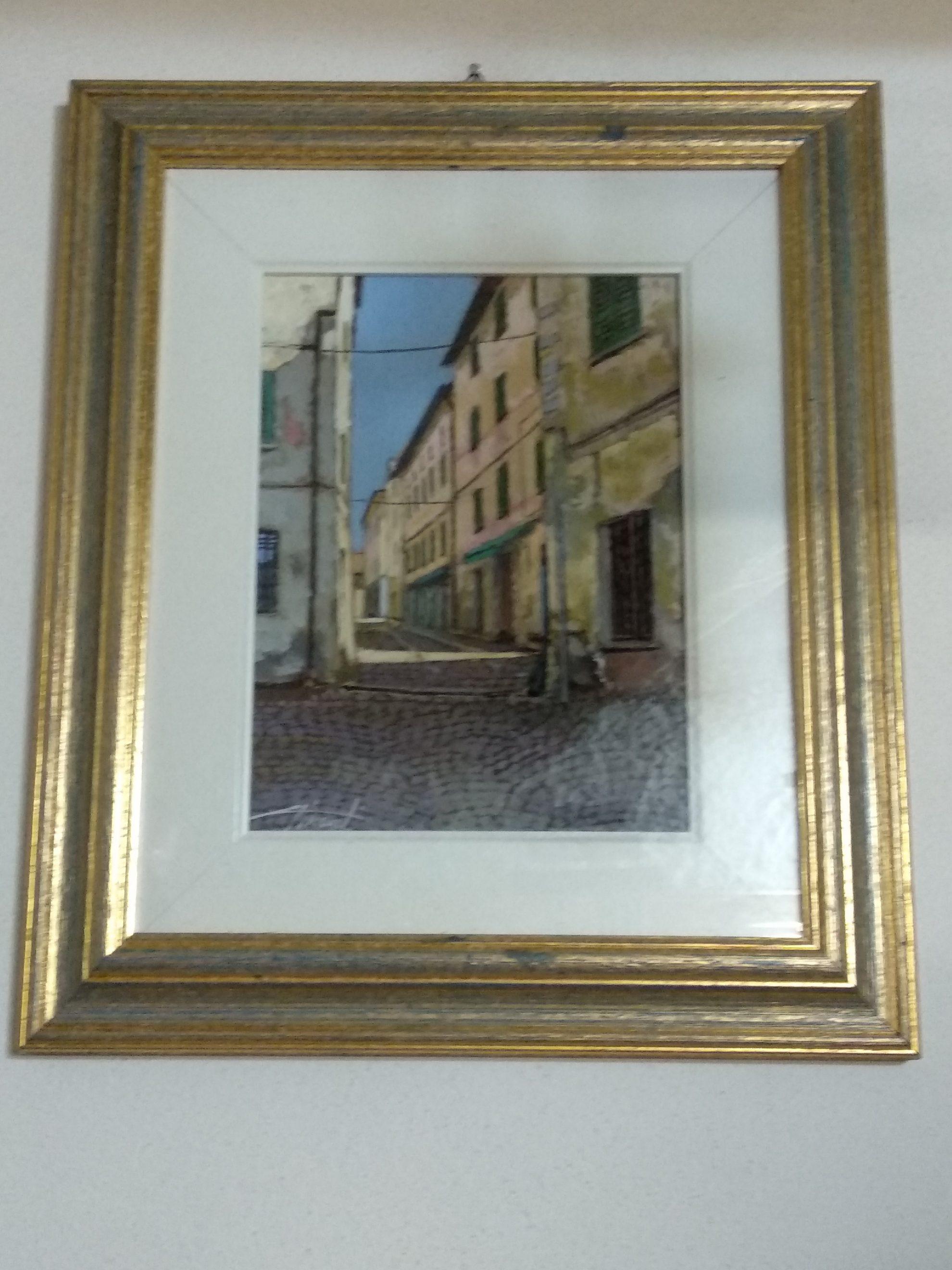 Sassello By Tiranti
