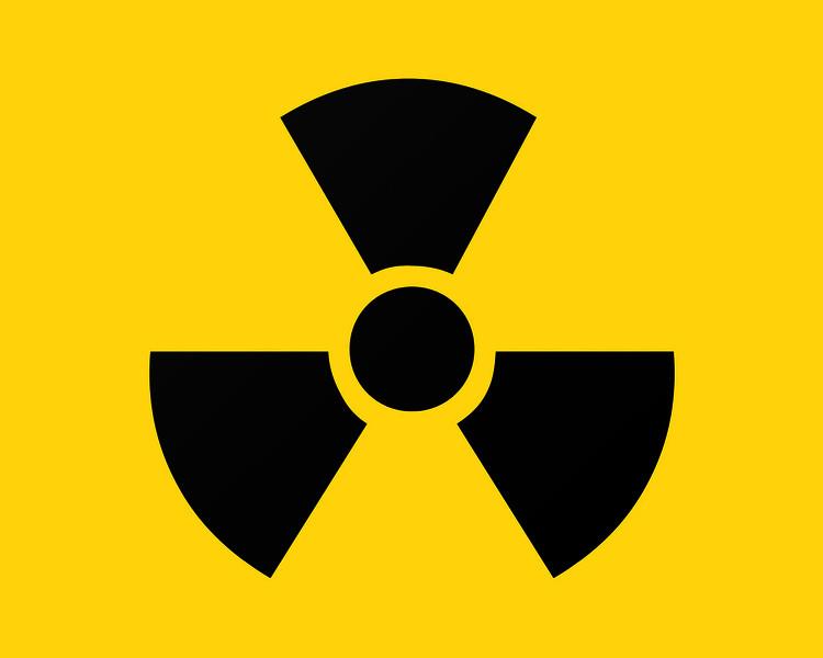 Non solo radio...ma anche radioattività