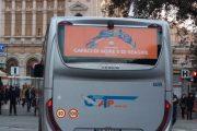 """Regione Liguria..nuova campagna...""""capaci di Agire e Reagire"""""""