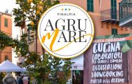 """""""AGRUMARE – Festa del Pernambucco E Degli Agrumi Del Finalese"""" Finale Ligure"""