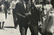 Un tuffo negli anni 60….