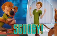 SCOOBY IL FILM