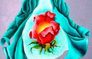 La fleur du bien