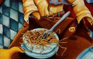 Ogni Giorno Mangiamo (OGM)