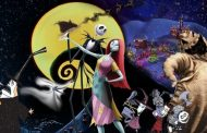 Un film da rivedere .. Nightmare before Christmas