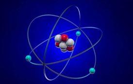 Dalla parte opposta delle grandi radio a valvole: costruita la radio più piccola del mondo, ha un 'cuore' di 2 atomi