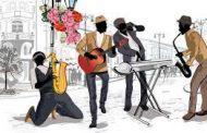 Musica relax e ...jazz
