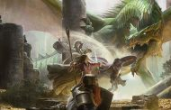 Dungeons&Dragons… il gioco di ruolo per eccellenza