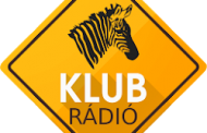 L'Ungheria silenzia l'ultima radio libera