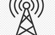 Non abbandonate la radio.. la Birmania insegna.