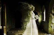 Teatro Carlo Felice Mummie e fantasmi….