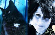 Streghe e gatti ..tra verità e leggenda…
