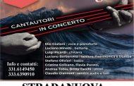 nuovo concerto Zena  Singers